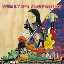 Surf Shirt Meme - ali d winston surfshirt undrtone share and discover music you love