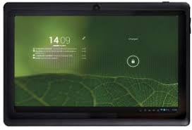 sol tech toys chargers power banks uae souq com