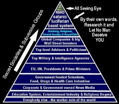 awakening for all i was in the illuminati blows lid on
