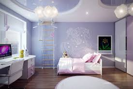 bedroom faucet bath chandeliers round big bed nighstand pink