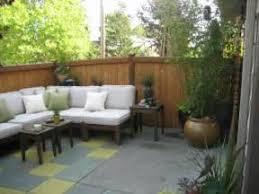 Townhouse Backyard Design Ideas Townhouse Back Yard Design Ideas Small Patio Designs For Townhomes
