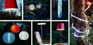 Solar Malibu Lights by Solar Spot Lights On Winlights Com Deluxe Interior Lighting Design