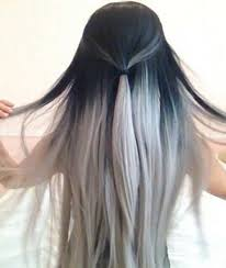 ambra hair color 35 bold ombre hair colors the new trend in 2016