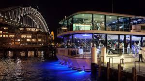 best wedding venues sydney harbour wedding venue