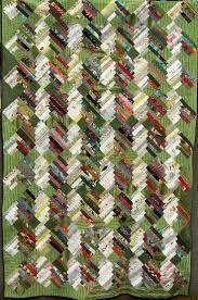 305 best log cabin quilt inspiration images on pinterest log