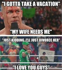 Meme Wrestling - memes about wrestling 7 king tumblr