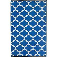Red White And Blue Rugs Indoor U0026 Outdoor Rugs Hsn