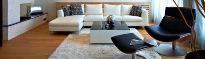 carolina flooring raleigh nc carpet hardwoods laminates