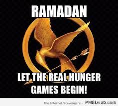 Arab Meme - funny arab memes a compilation of arab funnies pmslweb