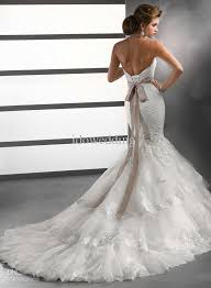 chagne lace bridesmaid dresses 146 best finding my wedding dresses images on wedding
