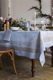 tablecloths archives beautiful linens