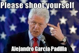 Meme Alejandro Garcia Padilla - alejandro garcia padilla generador de rage comics online
