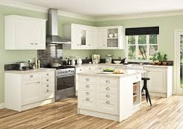 interior designer kitchen 2018 interior designer cost interior decorator cost