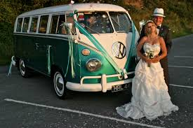 1966 volkswagen microbus 1966 vw split screen camper u2013 torbay wedding car club