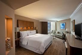 South Carolina travel bed images The westin hilton head island resort spa south carolina world jpg