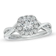Used Wedding Rings by Free Diamond Rings Diamond Rings At Zales Diamond Rings At Zales