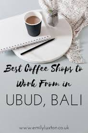 600 best coffee adventures images on pinterest cafes coffee