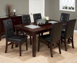 Standard Furniture Dining Room Sets Themoatgroupcriterion Us