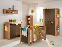 chambre bébé idée déco chambre bébé idée déco bébé et décoration chambre bébé santé