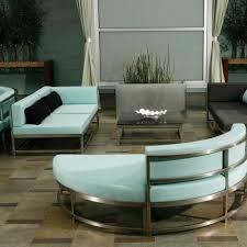 Hampton Bay Patio Set Home Depot by Hampton Bay Patio Furniture Cushions Home Depot Home Design Ideas