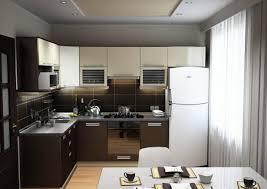 kitchen beautiful modern kitchen modern kitchen with island