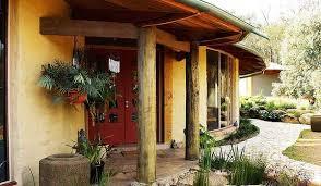 mud bricks for you eco kit homes australia