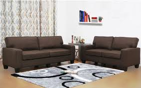 Modern Living Room Furniture Designs Living In Style Jordan Linen Modern Living Room Sofa U0026 Reviews