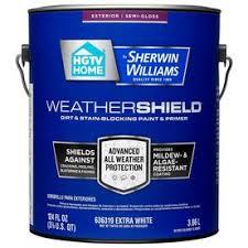 shop exterior paint at lowes com