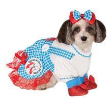 Squirrel Dog Halloween Costume Dog Halloween Costumes Dog Costumes Baxterboo
