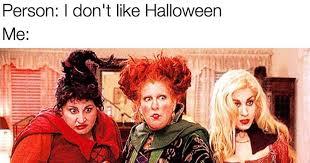 Autumn Memes - memebase autumn all your memes in our base funny memes