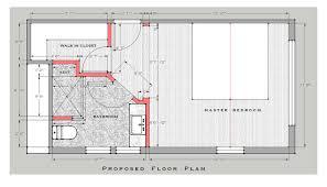 master suite floor plan master bedroom ideas floor plans 28 bathroom with walk in