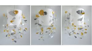 suspension luminaire chambre garcon lustre chambre bebe beau luminaire chambre bacbac garaon avec