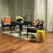 16 best floors images on flooring ideas hardwood