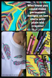 Screen Print Design Ideas 25 Best Diy T Shirt Printing Ideas On Pinterest T Shirt Screen