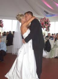 professional wedding planner why hire a wedding planner detroit michigan