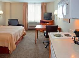 Comfort Suites New York City Candlewood Suites New York City Times Square Deals U0026 Reviews New