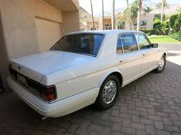 bentley turbo r for sale 1997 bentley brooklands for sale 1890661 hemmings motor news