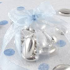 boxes for wedding favors clear favor boxes wedding favor boxes plastic favor boxes
