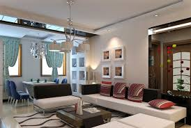 home design 3d best free 3d home design gallery decorating design