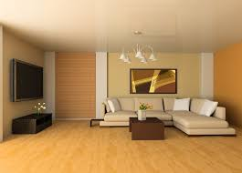 home design warm yellow living room color with deluxe beige