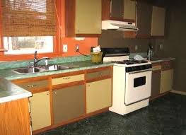 Kitchen Cabinets Virginia On X Ugly Painted Kitchen - Kitchen cabinets richmond