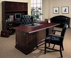 Business Office Desks Pretty Design Business Office Furniture Innovative Ideas Office