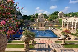 taj mahal garden layout taj hotels in india india number 1 travel blogs