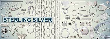 Wholesale Jewelry Making - wholesale jewelry supplies jewelry findings 1 800 426 5246