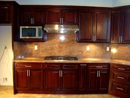 bathroom beautiful kitchen backsplash ideas dark cabinets