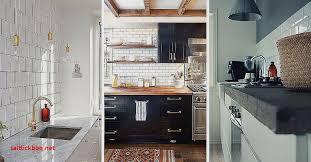 idee deco cuisine vintage idee deco cuisine vintage pour idees de deco de cuisine fraîche