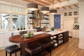kitchen island vents denver kitchen island stove traditional with recessed lights