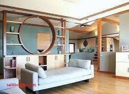 separation en verre cuisine salon separation de cuisine en verre maison moderne en verre pour idees de