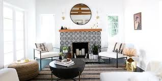 style home interior home remodeling ideas for house renovations