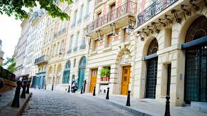 arcade en bois book a 3 or 4 star hotel at the best price mercure america